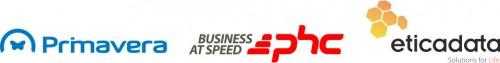 MSS-Logos-Integracao
